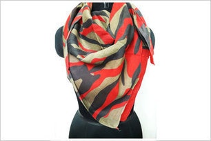 Scarves | Scarves Manufacturers | Scarves Suppliers | Wholesale Scarves Manufacturer | India | Famous Artists Biographies | Scoop.it