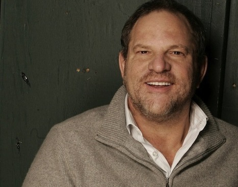 The Weinstein Co. to Close New $370M Credit Facility - TheWrap | Box office Sport management | Scoop.it