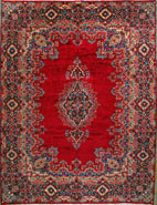 Buy Authentic Hand Knotted Oriental Rugs, Persian Rugs | pdforigin | Scoop.it