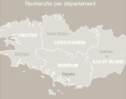 Le tourisme associatif contributeur de richesse ... - UNAT Bretagne | Bretagne Actualités Tourisme | Scoop.it