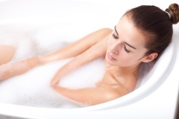 Epsom Salts For Hair and Skin | Travel & Tourism Hub Seo | Scoop.it