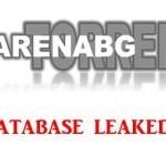 Arenabg – Un tracker torrent bulgare piraté car il collectait les adresse IP des membres | Informations News | Scoop.it