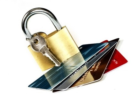 Technical Aspects and Advantages of Secure Site Pro with EV SSL | SSL Certificates | Scoop.it