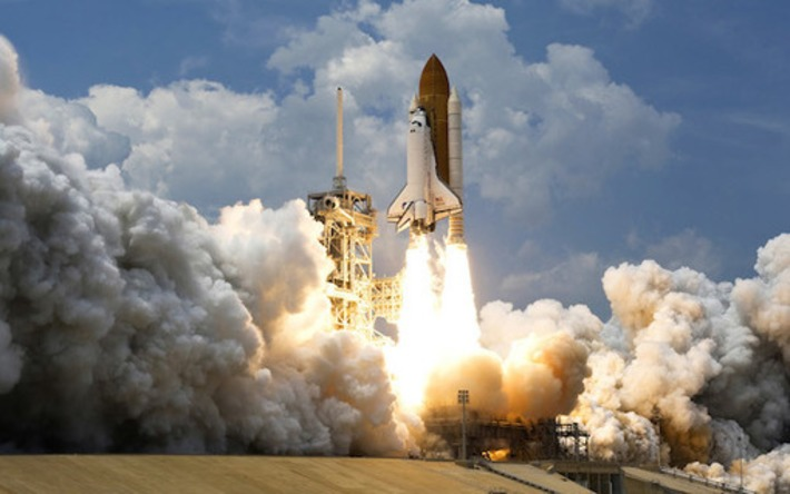 The Marketing Math Behind Scaling a SaaS Salesforce (and align objectives)   Ideas for entrepreneurs   Scoop.it