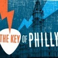 Bruce Warren's Faves of 2010   The Key   Johnny Miles Music   Scoop.it