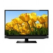 Led tv - Buy cheapest price online at sargam electronics | Televisions - Buy Cheapest LED TV Online at Sargam, wanna buy ?? | Scoop.it
