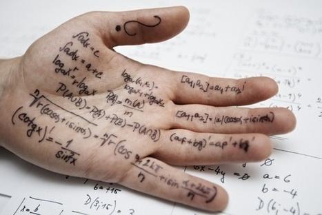 El fraude en los exámenes, el dominio de los contenidos y el amor por aprender.   Noticias, Recursos y Contenidos sobre Aprendizaje   Scoop.it