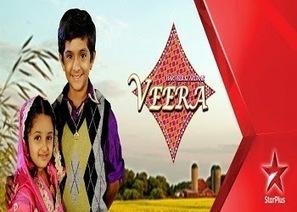 watch Ek Veer Ki Ardaas - Veera 30 June 2014 Star Plus | watch pakdramas | Scoop.it