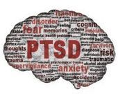 » For Some, Trauma May Have Psychological Benefits  - Psych Central News | Counselling and Mental Health | Scoop.it