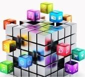 81. La asignatura pendiente de la transformación digital empresarial: Estrategia Internet   Informacioninvisible   Scoop.it