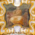 CONCERT   LUNDI 12 AOÛT   MOÛTIERS   Festival Baroque de Tarentaise : actualités & rendez-vous   Scoop.it