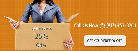 Invoke Moving , Inc | Satisfaction Drive | riva55hh | Scoop.it