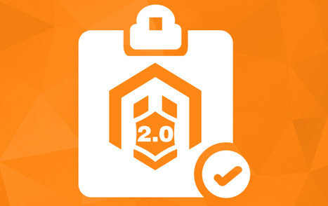 Yet Not Installed Magento 2? Time is Now! | Magento Development | Scoop.it