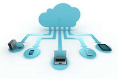 Le PMI scelgono Cloud, virtualizzazione e SaaS | pmi - Piccole e Medie Imprese | Scoop.it