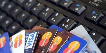 E-commerce : le nombre de e-acheteurs ne progresse plus en France | Rentabilité pure-players | Scoop.it