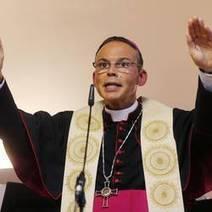 Vaticano, arriva il controverso vescovo tedesco di Limburg - Vatican Insider | Comment informer sur le Vatican ? | Scoop.it