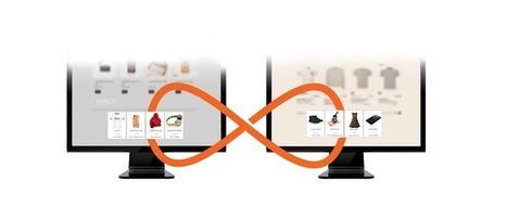 DandyLoop: Share Online Shoppers Between Stores - Marketing Technology Blog | Digital-News on Scoop.it today | Scoop.it