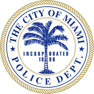 44 Miami Police Detectives Disciplined for Unwarranted Speeding   The Billy Pulpit   Scoop.it