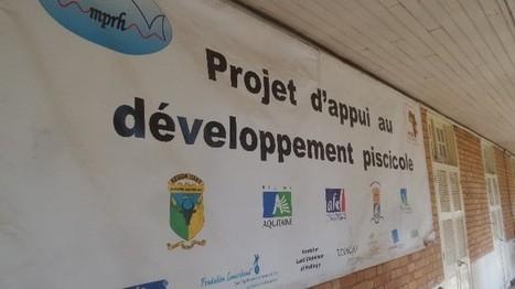 Mission exploratoire pour l'Atlas Solidarité Madagascar : un succès qui ouvre des perspectives pour l'avenir   CartONG   GeoWeb OpenSource   Scoop.it