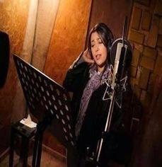 تحميل اغنية عيون القلب - جنات   Entertainment   Scoop.it