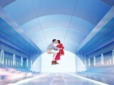 Air France: un film pour la campagne France is in the air - Air Journal | Communication - Publicité | Scoop.it