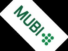 TechRadar: Sony seals connected TV deal with Mubi | Richard Kastelein on Second Screen, Social TV, Connected TV, Transmedia and Future of TV | Scoop.it