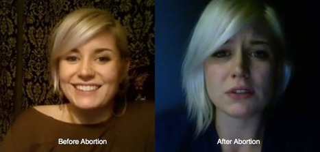"#BB4SP: Emily Letts Abortion Video ➡ ""Planned to be an unplanned pregnancy"" 