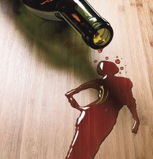 Que recherche une femme dans un vin?   actualité-buduquebec   Scoop.it