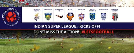 FOOTBALL News | Football Updates | Football News | 21 | Latest sports news & score updates | Scoop.it