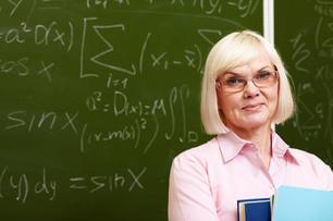 Robert Bennett: One problem America needs to fix — education - Deseret News | JRD's higher education future | Scoop.it
