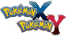 Jeux video: Test de Pokémon X et Y > 16/20 !! > 3Ds | cotentin-webradio jeux video (XBOX360,PS3,WII U,PSP,PC) | Scoop.it