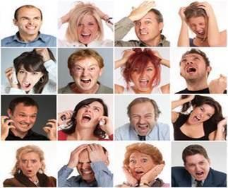 11 astucespour traiter efficacement vos réclamations clients ! | Customer Experience, Satisfaction et Fidélité client | Scoop.it