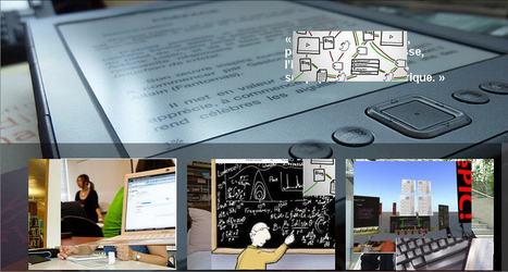 MOOC: définition et mode d'emploi | Libertalia | Scoop.it