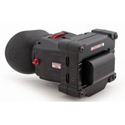 Zacuto-Finder EVF Pro - Special Camera Service   Cinema 5D Wishlist   Scoop.it