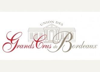 Dégustation des Grands Crus du Samedi, Weekend des grands crus - Foires et Festivals à Bordeaux - Mon Vigneron | Agenda du vin | Scoop.it