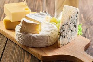 30% d'anomalies dans l'étiquetage des fromages et spécialités fromagères | Sécurité sanitaire des aliments | Scoop.it