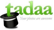 Move Over Instagram, Tadaa Has Arrived! | Public Relations & Social Media Insight | Scoop.it