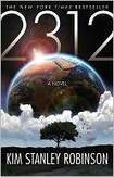 The Best Science Fiction Releases of 2012 - Barnes & Noble Book Clubs | Science Fiction & Fantasy Geekness | Scoop.it