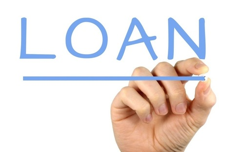 Instant Payday Loans can be an Expensive Way to Borrow | Business & Finance | Scoop.it