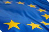Fondation ARC pour la recherche sur le cancer - Nouvel appel à projets européen sur la prévention   A la Une   Préventiondescancers   Scoop.it