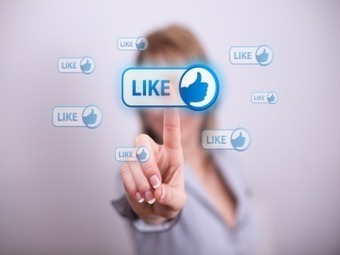 Facebook Marketing Tips for Business- How to Do It | SEO & Social Media Marketing | Scoop.it