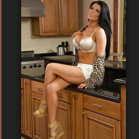 paxinos mature dating site Paxinos's best 100% free milfs dating site meet thousands of single milfs in paxinos with mingle2's free personal ads and chat rooms our network of milfs women in paxinos is the perfect place to make friends or find a milf girlfriend in paxinos.