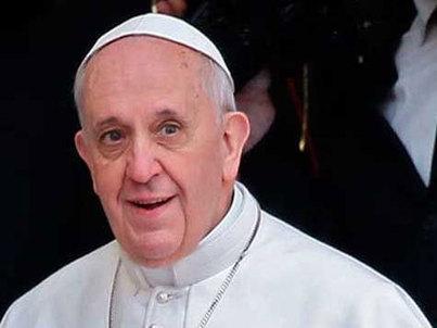 Francisco é o último papa? Conheça a previsão de um santo irlandês | Papa Francisco I | Scoop.it