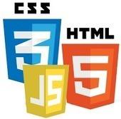 Some Advantages of HTML5 Application Development | Mobile Application | Software Developmenet | Scoop.it
