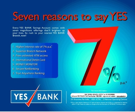 Banking and its Benefits   Banking and its Benefits   Scoop.it