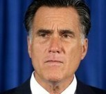 Report: Internal analytics gave Obama campaign edge over Romney campaign | Digital Politics | Scoop.it