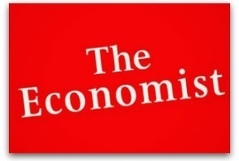 Why The Economist thinks PR pros have it wrong | Communication Advisory | Scoop.it