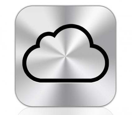 iCloud est-il trop fermé ?   MultiMEDIAS   Scoop.it