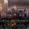 watch the mortal instruments