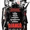 Critique Django Unchained - Short Critiques | Critique cinéma | Scoop.it
